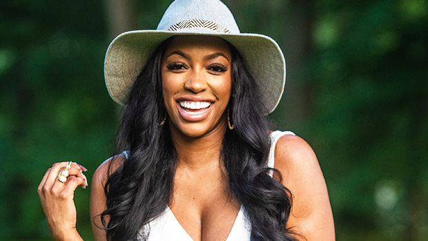 Porsha Williams Breaks Down In Tears As She Gives Fiancé An Engagement Ring 4 Months After His Proposal.jpg