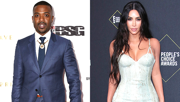 Ray J Breaks Silence After Buzz That He & Kim Kardashian Have A 2nd Sex Tape.jpg