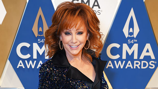 Reba McEntire Rescued From Oklahoma Building After Getting Trapped When Staircase Collapse.jpg