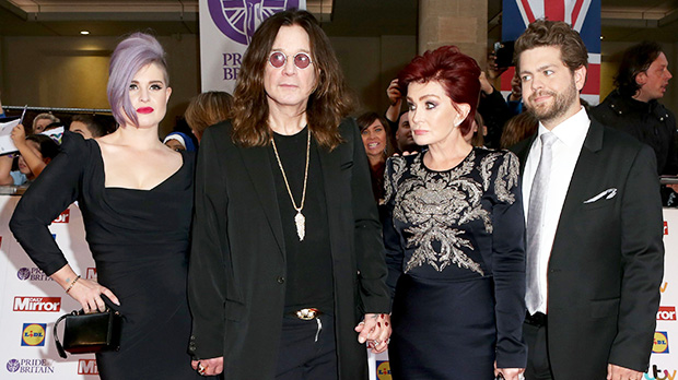 Sharon Osbourne's 3 Kids: Everything To Know About Aimee, Kelly & Jack.jpg