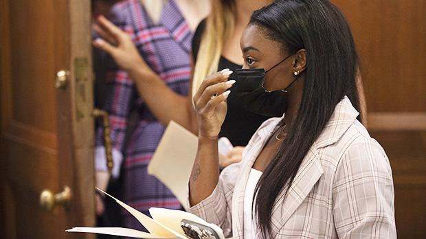 Simone Bile Breaks Down In Tears Testifying At Senate Hearing On Nassar Investigation.jpg