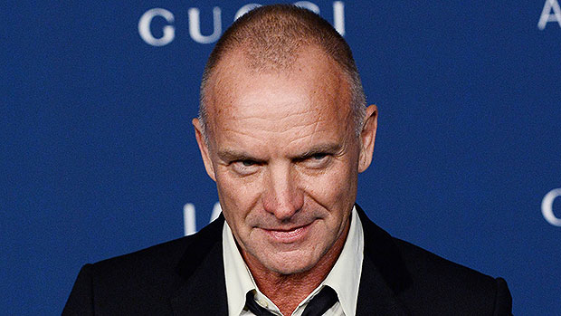 Sting's Kids: Everything To Know About The Singer's 6 Children.jpg