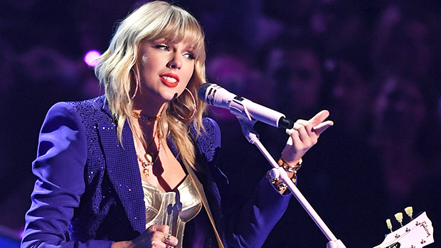 Taylor Swift Claps Back At Trolls Who Insist County Artists Can't Go Pop.jpg