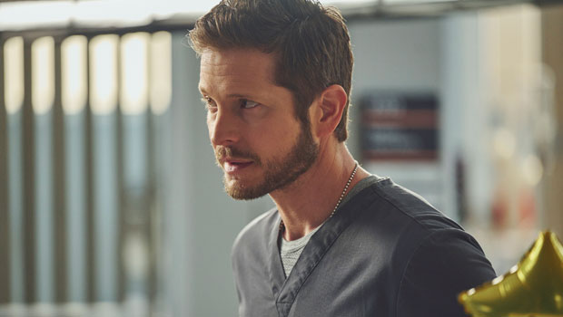 'The Resident' EP Talks Conrad's Future, An 'Explosive' Reunion & The 'Delicate' Nic Situation.jpg
