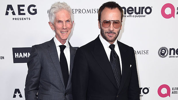 Tom Ford Mourns Husband Richard Buckley 'With Great Sadness' After His Death At Age 72.jpg