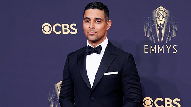 Wilmer Valderrama Snuggles Up To Daughter, 7 Months, In Rare Photo Ahead Of Emmy Awards.jpg