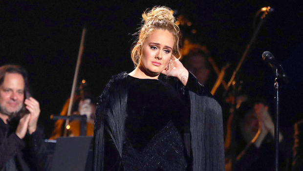 Adele Apologizes To Peppa Pig After Rejecting Offer To Collaborate With The Children's Megastar.jpg