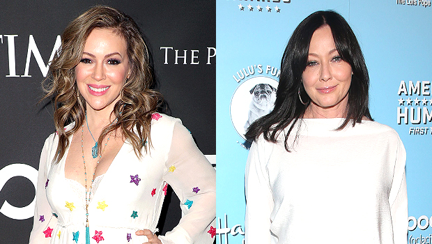 Alyssa Milano Reveals Where Her Relationship With Shannen Doherty Stands After Tension.jpg