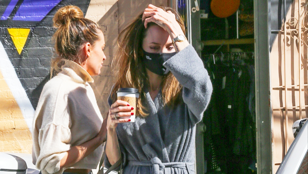 Angelina Jolie Spotted Shopping In LA After Dinner With Ex-Husband Jonny Lee Miller — Photo.jpg