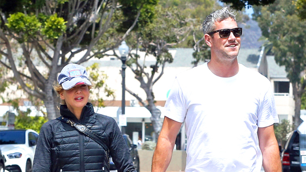 Ant Anstead Shares A 'Magical' Kiss With Renée Zellweger While Visiting Her In New Orleans.jpg