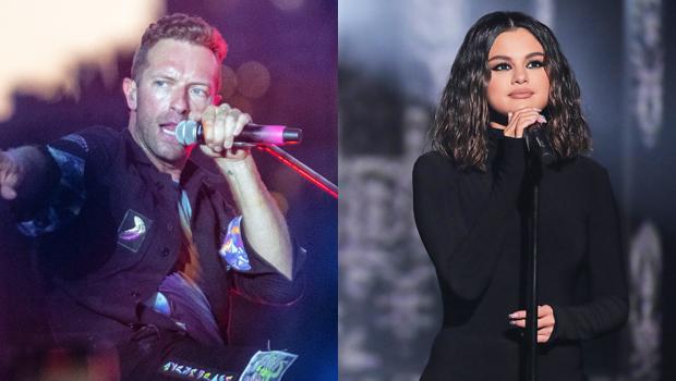 Coldplay & Selena Gomez's New Song 'Let Somebody Go' Is The Ultimate Breakup Ballad — Listen.jpg