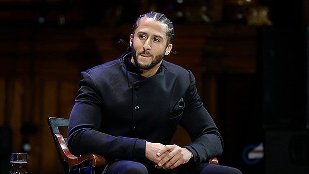 Why Colin Kaepernick's Chances At Returning To NFL Are 'Nonexistent' As He Trains To Come Back.jpg