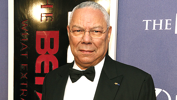 George W. Bush, Jimmy Carter, & More Mourn The Loss Of Colin Powell: 'He Was A Great Public Servant'.jpg