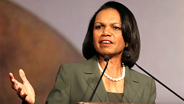 Condoleezza Rice Faces Backlash For Stance On Critical Race Theory On 'The View'.jpg