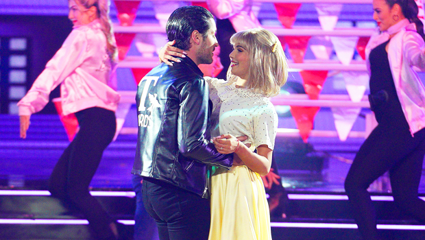 'DWTS' Recap: A Top Talent Is Eliminated After Len Makes A Last-Second Save.jpg