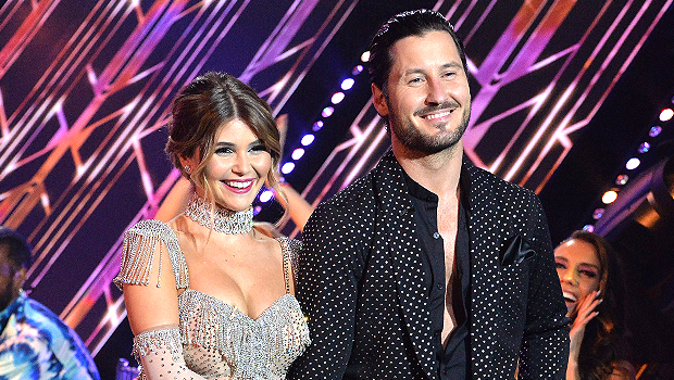 Olivia Jade Shuts Down 'Complete Rumor' That She & 'DWTS' Pro Val Are 'Hooking Up'.jpg