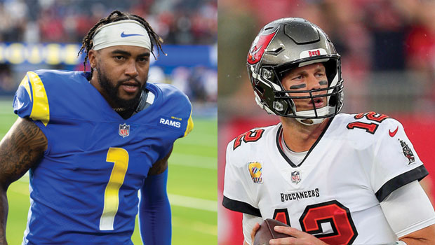 LA Rams Wide Receiver DeSean Jackson Reveals Why Playing With Tom Brady Would Be A 'Dream'.jpg