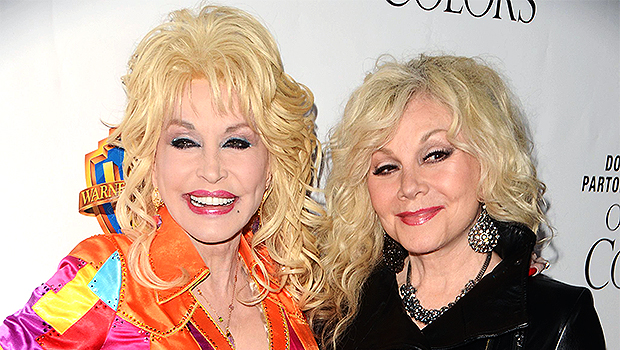 Dolly Parton's Siblings: Everything To Know About Her 11 Brothers & Sisters.jpg