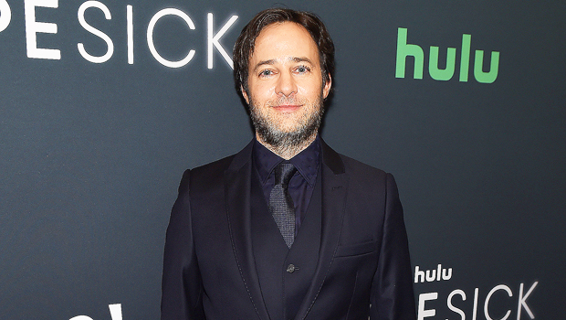 , 'Dopesick' Creator Danny Strong Hopes The Show Helps People 'Turn A Corner' With Addiction, The World Live Breaking News Coverage & Updates IN ENGLISH