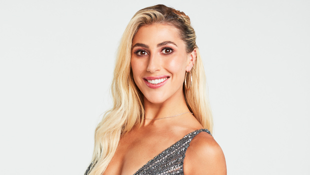 Emma Slater Admits She's Gotten Baby 'Fever' Being Around New 'DWTS' Moms: 'I'm Thinking About It'.jpg