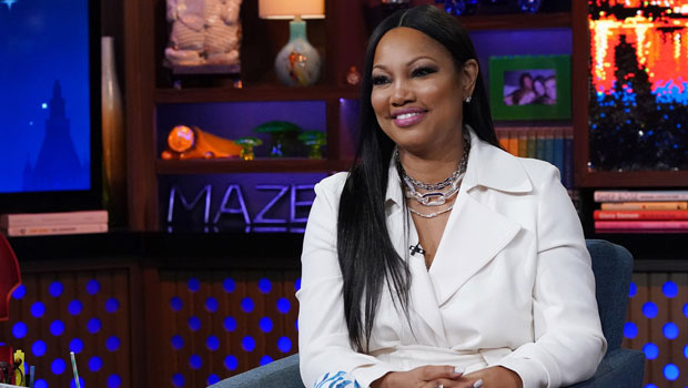 Garcelle Beauvais Teases Andy Cohen Asked Erika Jayne 'A Lot Of Hard Questions' During Dramatic 'RHOBH' Reunion.jpg