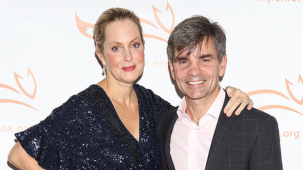 George Stephanopoulos & Ali Wentworth: Everything To Know About Their 20 Years Of Marriage.jpg