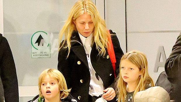 Gwyneth Paltrow's Children: Meet Her 2 Kids, Apple & Moses.jpg