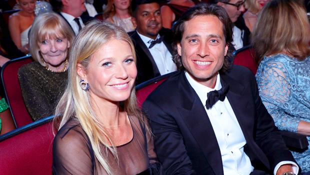 Gwyneth Paltrow's Husband: Everything To Know About Brad Falchuk.jpg