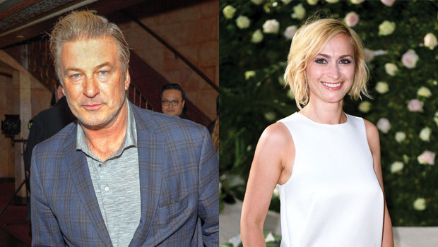'Rust' Crew Member Shares Final Photo Of Halyna Hutchins Filming With Alec Baldwin Before Shooting.jpg