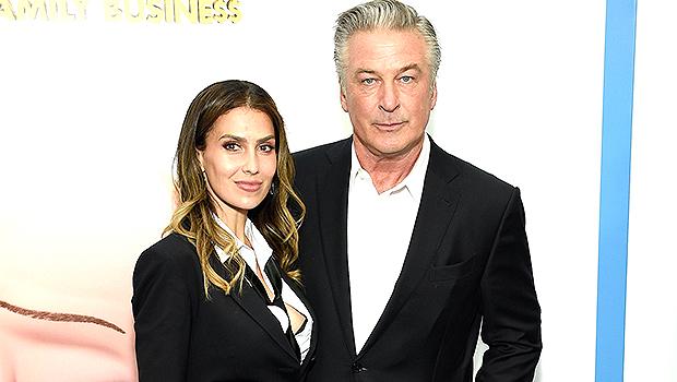 Alec Baldwin's Wife Hilaria Breaks Silence On 'Rust' Shooting: 'My Hears Is With Halyna'.jpg