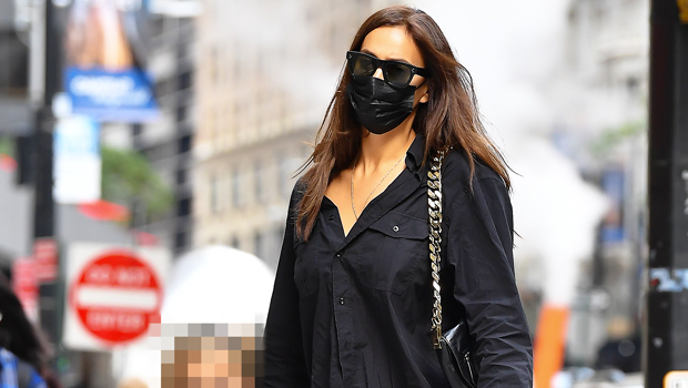 Irina Shayk Holds Hands With Daughter Lea, 4, While Strolling Through NYC.jpg