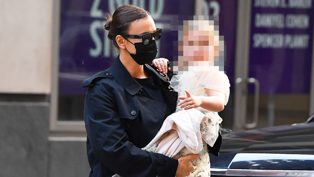 Irina Shayk's Mini-Me Daughter Lea, 4, Looks Adorable In Tulle Dress — See Cute Pics.jpg