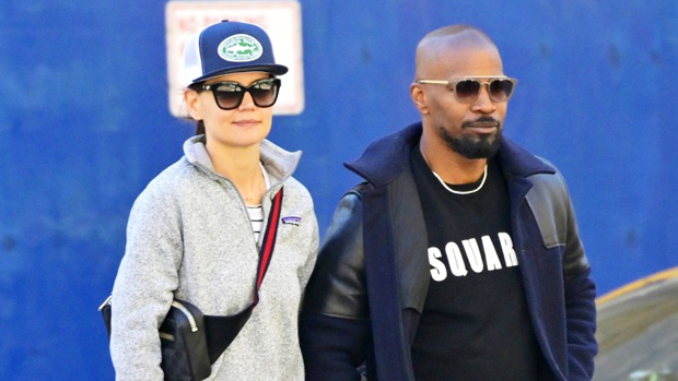 Jamie Foxx Reveals Why He'll Never Get Married After Dating Katie Holmes For 6 Years.jpg