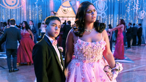 'On My Block's Jessica Marie Garcia: Why Jasmine & Ruby Are Endgame — 'They Fit Perfectly'.jpg