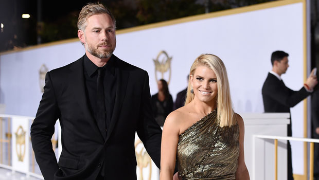 Jessica Simpson's Husband, Eric Johnson: Everything To Know About Their Marriage & Kids.jpg