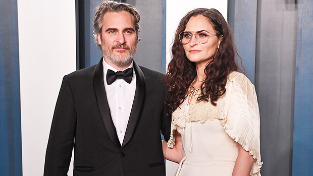 Joaquin Phoenix's Siblings: Everything To Know About His 3 Sisters and Late Brother, River.jpg