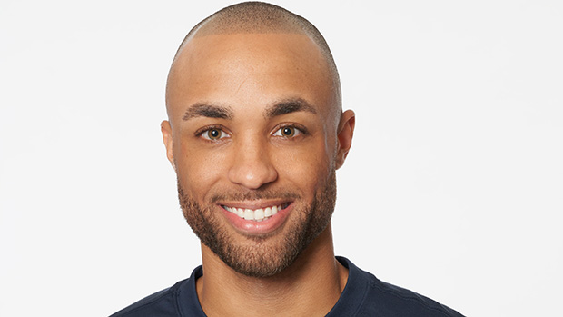 Joe Coleman: 5 Things About The Man Who Michelle Young Knew Before 'The Bachelorette'