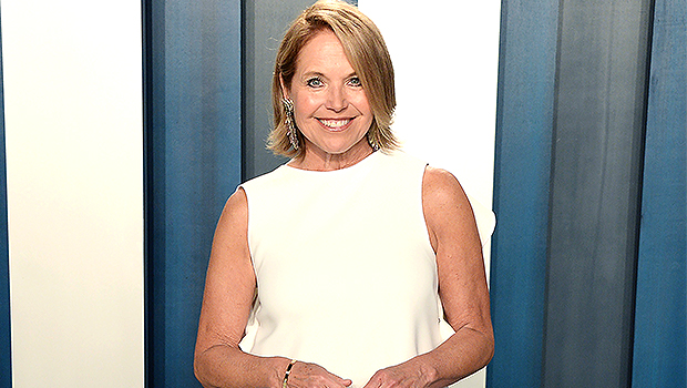 Katie Couric Blasts Matt Lauer As 'Disgusting' & 'Abusive' In Return To Today Show — Watch.jpg