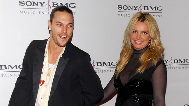 Why Britney Spears Doesn't Wants A Custody 'War' With Kevin Federline When Conservatorship Ends.jpg