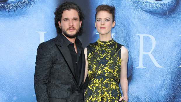 Kit Harington & Wife Rose Leslie: A Look Back At Their Romance From 'GOT' Start To Now.jpg