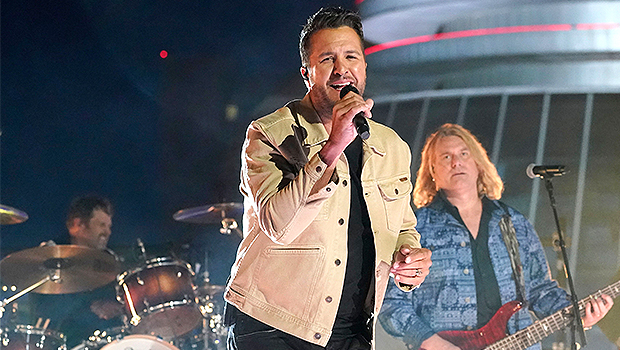 Luke Bryan Rescues Mother Of 2 After Her Tire Blows Out — See His Good Deed.jpg