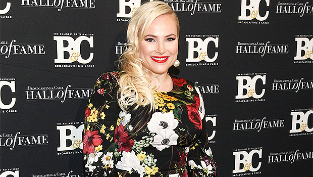 Meghan McCain Lists Jeanine Pirro & Donald Trump Jr. As Worst 'View' Guests She Interviewed.jpg