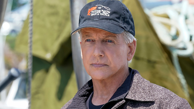 'NCIS': Will The Hit CBS Series End After Mark Harmon's Exit?.jpg