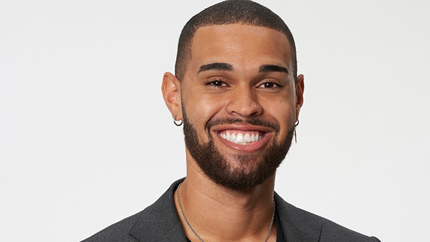 Nayte Olukoya: 5 Things To Know About The Hunky Season 18 'Bachelorette' Contestant.jpg