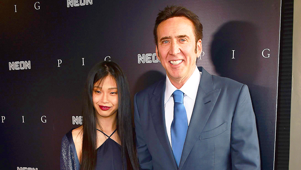 Nicolas Cage, 57, & Wife Riko Shibata, 26, Hold Each Other Close As They Embrace On Magazine Cover.jpg