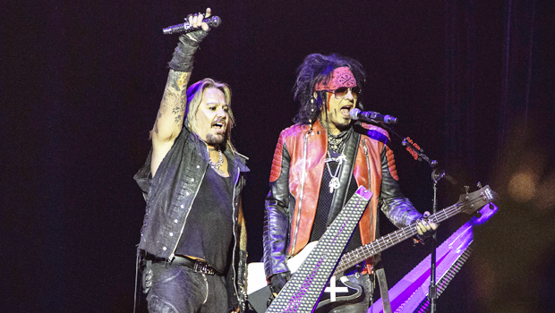 Motley Crue's Nikki Sixx Calls Singer Vince Neil 'Tonally Incorrect' — But In A Good Way.jpg