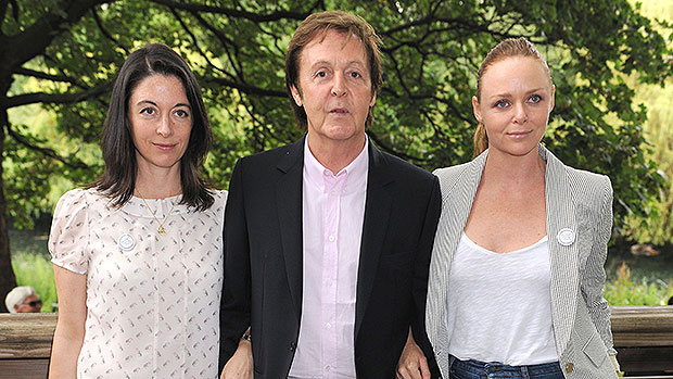 Paul McCartney's Kids: Everything To Know About His 5 Children.jpg