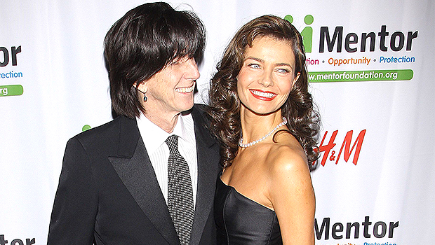 Paulina Porizkova Reaches Settlement To Get More Of Late Husband Ric Ocasek's Money After Cut Out Of Will.jpg