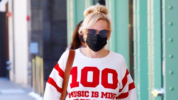 Rebel Wilson Rocks $1250 Gucci Sweatshirt While Shopping In Beverly Hills.jpg