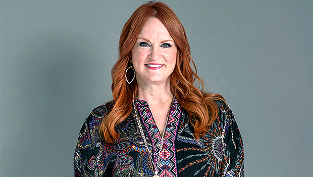 'Pioneer Woman' Ree Drummond Reveals The Secret To Her 50 Pound Weight Loss: 'This Feels Good'